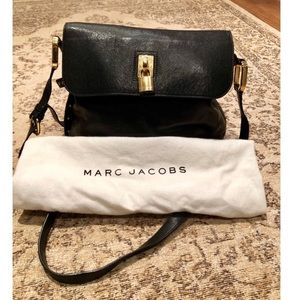 Marc Jacobs Ceossbody